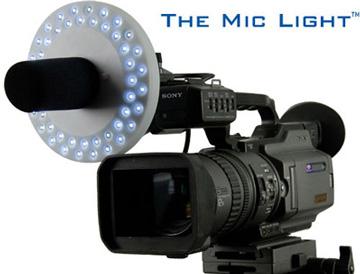 0802_miclight.jpg