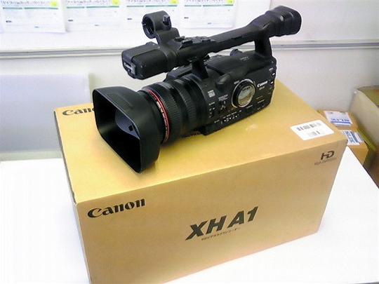 XHA1展示処分品入荷