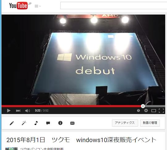 NVIDIA×ASUS GeForce GTX980 Ti のすべて