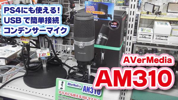AM310
