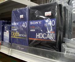 hdcam_tape1.jpg
