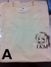 110721Tsukumo-tan_T-shirt_A_968x1296.jpg