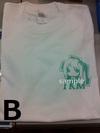 110721Tsukumo-tan_T-shirt_B_968x1296.jpg