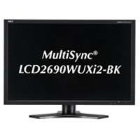 LCD2690WUXI2/BK