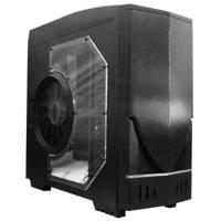 ST900BK