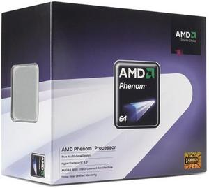 AMD_Phenom_retail_package_01.jpg