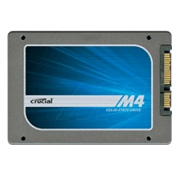 Crucial-m4-SSD.jpg