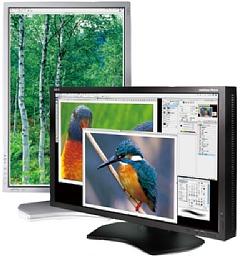 LCD-PA241W_product_photo.jpg