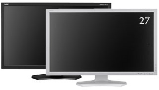 LCD-PA271W_product.jpg