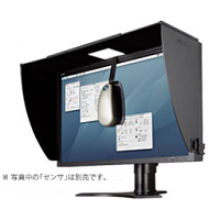 LCD2690BK-SV画像