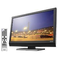 LCDDTV223XBE_product.jpg