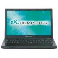 eX_Computer_note