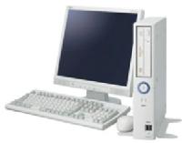 NEC PC-MC18XCS5N6S6