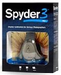 Spyder3.jpg