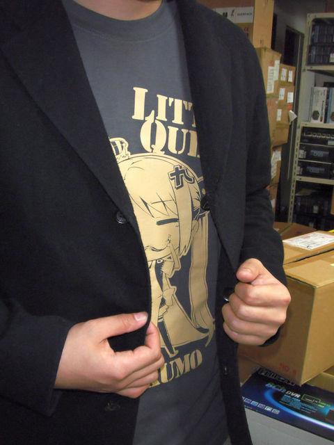 T-shirt07.jpg