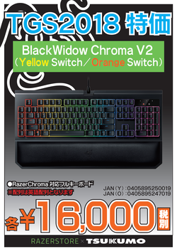 【TGS2018】BlackWidow Chroma V2.png