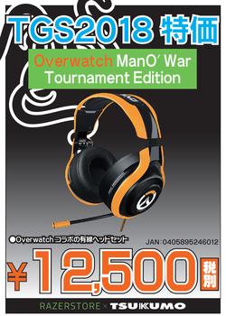 【TGS2018】Overwatch ManO'War.png