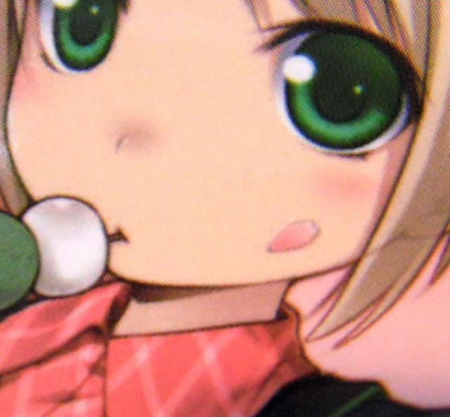 hoppe_ni_sakura.jpg