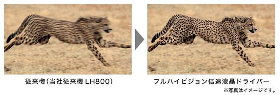 image_baisoku.jpg