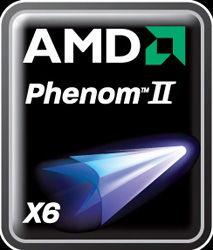 phenomIIx6.jpg