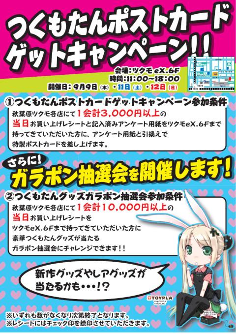 tsukumotan_garapon.jpg