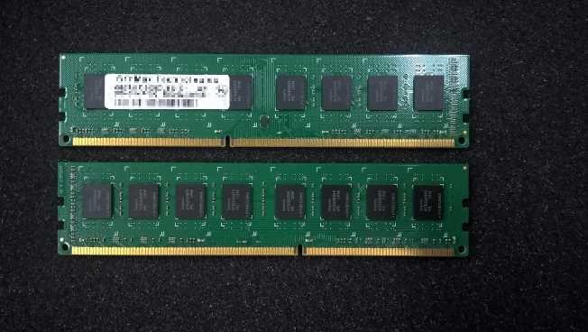 2Gbit DRAM 採用品