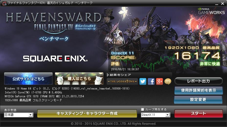 GTX1070_FF14.png