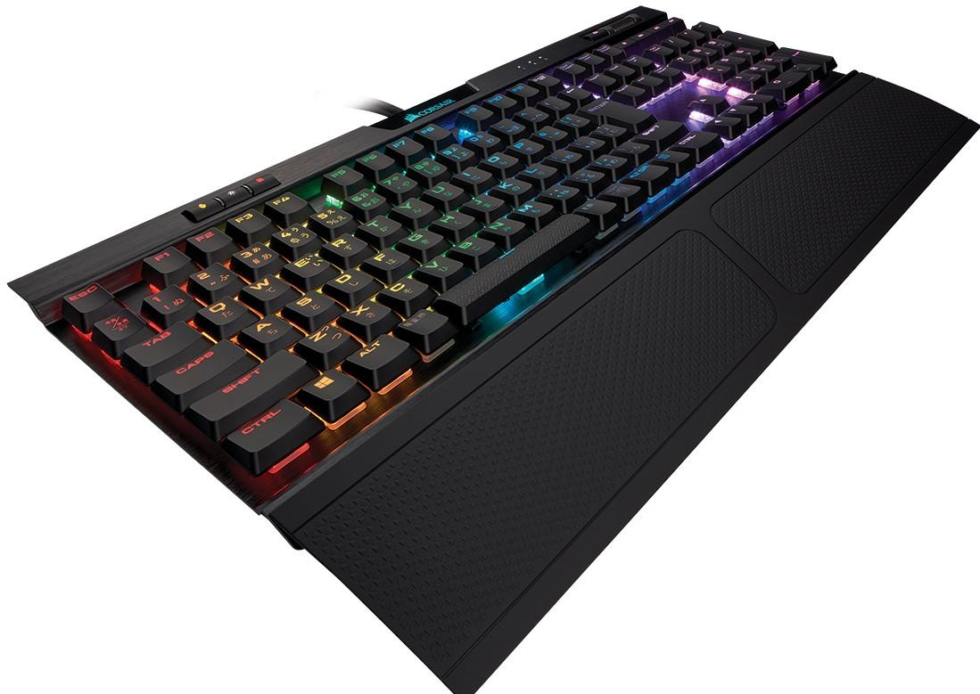 K70 RGB MK.2 LOW PROFILE.jpg