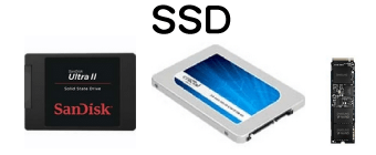 Popular_SSD.png
