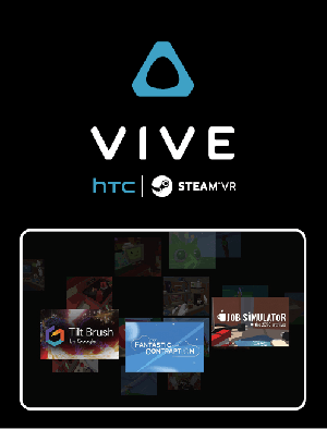 SteamVR_Contents_PresentCard.png
