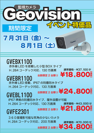 Synology-Geovision_150731-0801_CAMERA.png