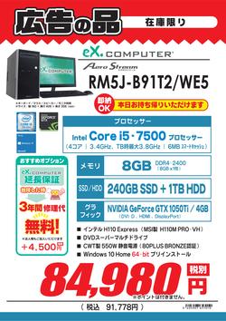 RM5J-B91T2_WE5.png