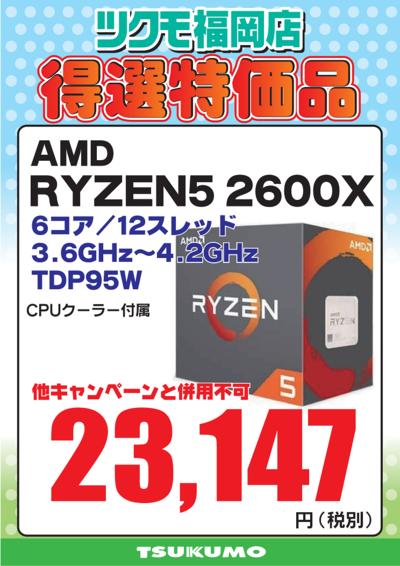 【CS2】RYZEN52600X.png