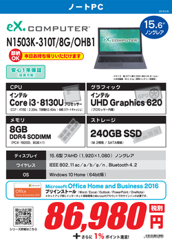 N1503K-310T_8G_OHB1 (1).png