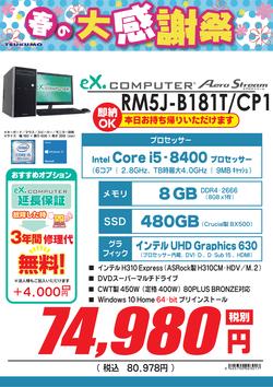 RM5J-B181T_CP1FK.png