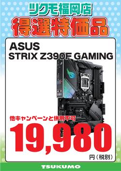 【CS2】STRIXZ390FGAMING.png