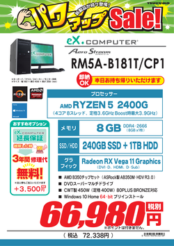 RM5A-B181T_CP11905.png