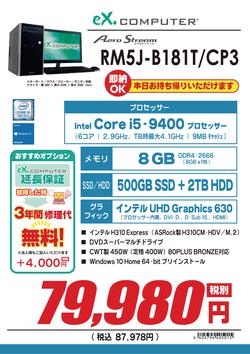 RM5J-B181T_CP3_10%.png