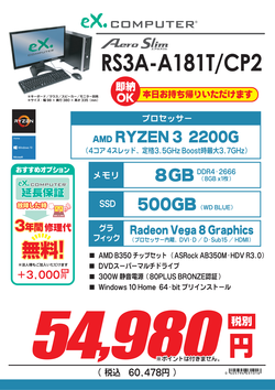 RS3A-A181T_CP2.png