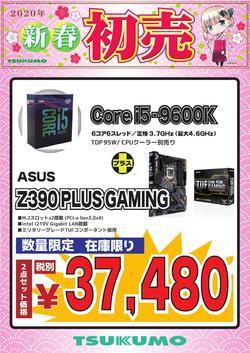 9600KZ390PLUSGAMING20200101_000001.jpg