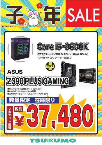 9600KZ390PLUSGAMING20200105_000001.jpg