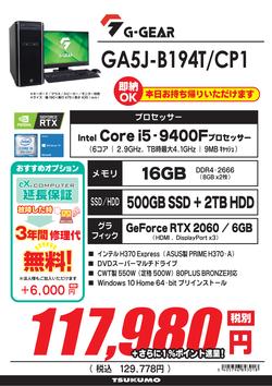 GA5J-B194T_CP1.png