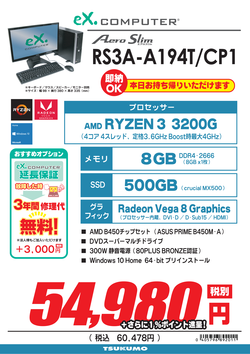 RS3A-A194T_CP1.png