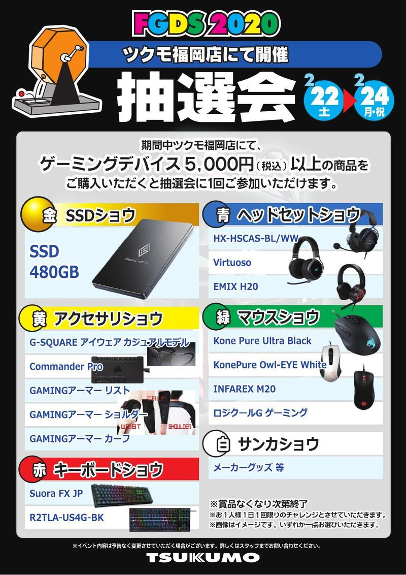 FGDS抽選会_店舗用_000001.jpg