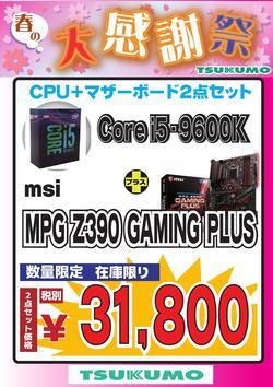 9600kZ390GAMINGPLUS_000001.jpg