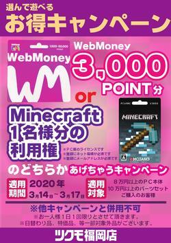 3000webminecra2_000001.jpg
