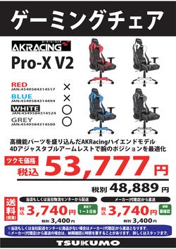 【込】Pro-X V2_〇×は随時修正.png