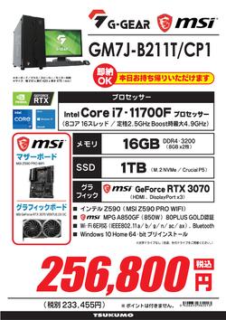 GM7J-B211T_CP1.png