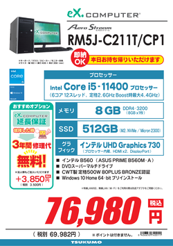 RM5J-C211T_CP1.png