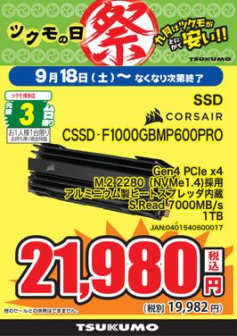 CSSDF1000GBMP600PRO博多.png